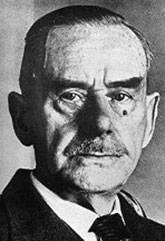 death in venice thomas mann essays View this essay on death in venice in thomas mann's novella in thomas mann's novella death in venice a writer goes to the title city in order to find inspiration.