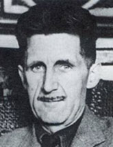 george orwell essays list Discover five of the most important books by george orwell, one of the most influential british authors.