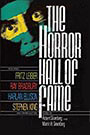 Horror Hall of Fame cover