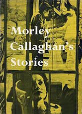 all the years of her life by morley callaghan essay All the years of her life by morley callaghan a recall what you learned about the elements of the short story in your studies last year as you complete the table below what/who it is description setting 25:1 district essay.
