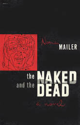 The naked and the dead author galleries 25
