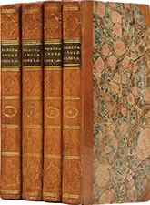 Northanger Abbey and Persuasion first edition