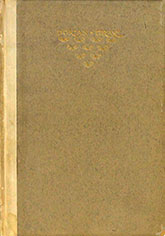 The Picture of Dorian Gray first edition